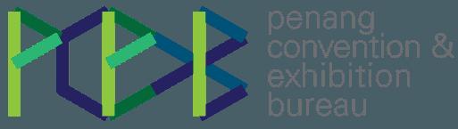 logo-pceb